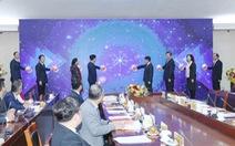 Đại hội Đảng XIII: Khai trương Trang thông tin đối ngoại điện tử