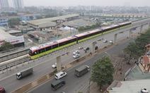 Người tố cáo sai phạm metro Nhổn - ga Hà Nội từ chối làm viên chức văn phòng