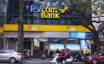Không rút được 52 tỉ đồng gửi tiết kiệm: PVcomBank phải có trách nhiệm giải trình