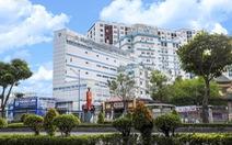 Đại học Phan Châu Trinh nâng chuẩn đào tạo ngành sức khỏe