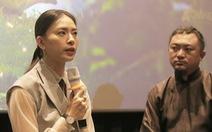 Ngô Thanh Vân buồn vụ tẩy chay Trạng Tí: 'Phim 43 tỉ, làm ròng rã 3 năm'