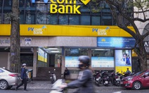 Nhân viên ngân hàng 'giúp' chiếm đoạt hơn 400 tỉ của khách như thế nào?