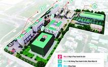 ĐH Duy Tân mở nhiều ngành học mới cho tuyển sinh 2021