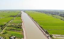 Thủ tướng: Việt Nam cần huy động 35 tỉ USD để chống biến đổi khí hậu