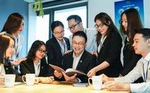 Novaland cần 2.000 nhân sự mới trong năm 2021