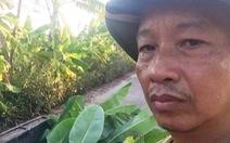 Thêm một 'ông trùm' đất Thái Bình bị bắt