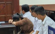 Y án 15 năm tù với cựu chi cục trưởng Chi cục Văn thư - lưu trữ Hậu Giang