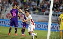 CLB Viettel gặp đội bóng Thái Lan ở AFC Champions League