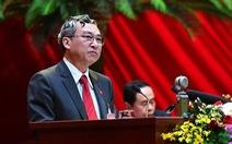 Kỷ luật, đề nghị kỷ luật hơn 1.300 tổ chức đảng, gần 70.000 đảng viên