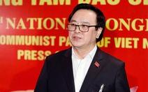 Việt Nam mong muốn cộng đồng quốc tế cùng giải quyết vấn đề Biển Đông