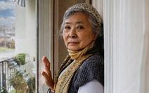 Phiên tòa lịch sử của bà Trần Tố Nga: Cuộc đấu trí giữa tòa Evry