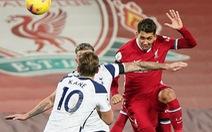 Vòng 20 Giải ngoại hạng Anh (Premier League): Liverpool sẽ hồi sinh?