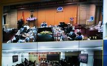 Hải Dương cho học sinh, sinh viên toàn tỉnh nghỉ học từ ngày mai 29-1