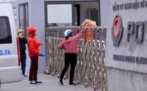 NÓNG: 37 công nhân Hải Dương lần 1 âm tính COVID-19, xét nghiệm lần 2 dương tính