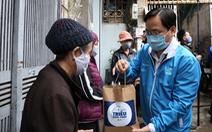 Hải Dương, Quảng Ninh không tổ chức Ngày thanh niên cùng hành động 3-2 vì COVID-19