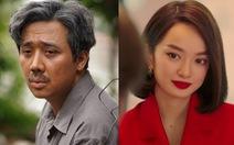 Phim 'Bố già', 'Gái già lắm chiêu V', Rap Việt hủy sự kiện vì COVID-19
