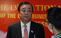 Thứ trưởng Lê Minh Hoan: 'Chim sẻ' hợp lực sẽ lan tỏa không kém 'đại bàng'