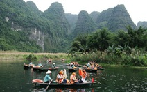 Nhiều người Việt tin cuộc sống sẽ trở lại bình thường vào cuối năm 2021