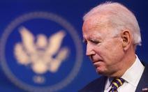 Lễ nhậm chức tổng thống ngày 20-1 của ông Biden có gì đặc biệt?