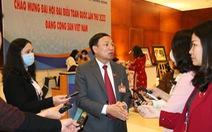 Quảng Ninh đã sàng lọc 12.000 người liên quan 2 ổ dịch