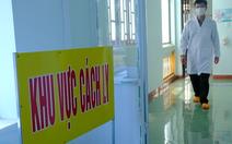 Đắk Nông không cấp phép cho cán bộ, công chức về nghỉ Tết vùng có dịch