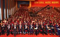 Bầu Tổng bí thư, Bộ Chính trị theo quy trình nào?