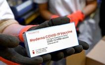 Vắc xin ngừa COVID-19 giao chậm có phải do 'lỗi kỹ thuật'?