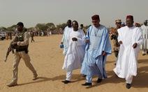Tàn sát đẫm máu ở Niger, 100 thường dân vô tội chết