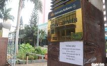 Khởi tố nam tiếp viên Vietnam Airlines làm lây lan dịch COVID-19
