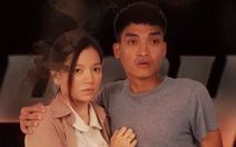 Mạc Văn Khoa đóng hài, Lý Hải đóng lái xe lôi trong 'Lật mặt 5'