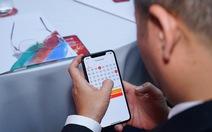 Vietlott SMS - Sự thuận tiện dành cho người chơi xổ số thời đại mới