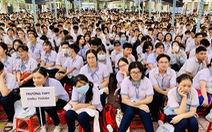 Trường ĐH Kinh tế TP.HCM mở một loạt ngành học mới