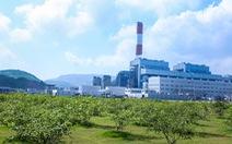 Tập đoàn năng lượng Mỹ bán Nhà máy nhiệt điện Mông Dương 2