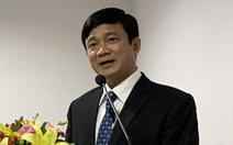 Tổng LĐLĐ VN giữ nguyên quyết định cách chức ông Lê Vinh Danh