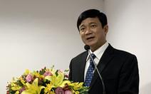 Đình chỉ vụ ông Lê Vinh Danh kiện Tổng Liên đoàn lao động Việt Nam