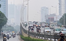 Thủ tướng chỉ thị Hà Nội, TP.HCM thu hồi, loại bỏ xe cũ nát