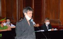 Hôm nay xét xử bị cáo Phạm Chí Dũng và 2 đồng phạm