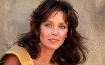 'Bond girl' Tanya Roberts chưa 'đột ngột qua đời' như người đại diện loan tin?