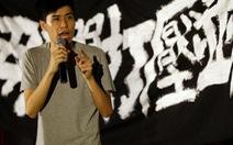 Hong Kong bắt hơn 50 người tham gia bầu cử sơ bộ không chính thức tháng 7-2020