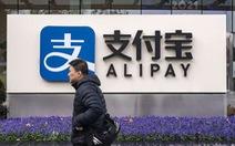 Ông Trump ký sắc lệnh cấm Alipay và một loạt ứng dụng, dân mạng Trung Quốc giận dữ