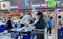 'Bí kíp' tiết kiệm hàng triệu đồng khi mua sắm Tết
