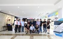 Công ty CP Lê Bảo Minh, 24 năm hoàn thành  cầu nối công nghệ thế giới và người tiêu dùng Việt