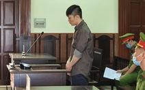Giảm án cho người đàn ông giết vợ vì chưa ly hôn đã công khai sống với bạn trai