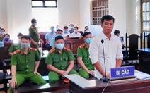 Livestream nói xấu lãnh đạo, nam thanh niên bị tuyên 1 năm tù giam