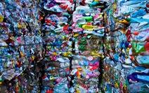 Quy định mới của EU về hạn chế xuất khẩu rác thải nhựa có hiệu lực