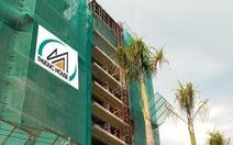 ThuDuc House nói 'vô tội' khi bị truy thu thuế 400 tỉ đồng