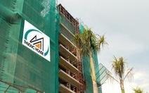 Tòa TP.HCM hủy bỏ biện pháp khẩn cấp tạm thời với Thu Duc House