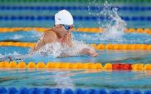 Chuẩn bị cho các đại hội thể thao quốc tế lớn: VĐV vừa tập vừa lo