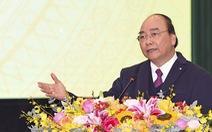 Việt Nam nổi lên là thiên đường sản xuất mới tại Đông Nam Á