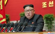 Nhà lãnh đạo Kim Jong Un: Dù ai cầm quyền, Mỹ vẫn là 'kẻ thù lớn nhất'